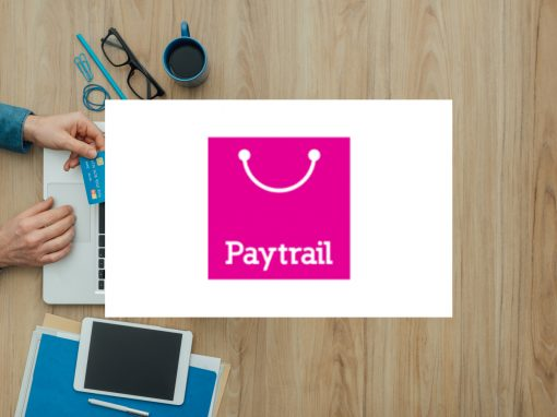 Assessment Case Story: Supporting R&D growth of Paytrail