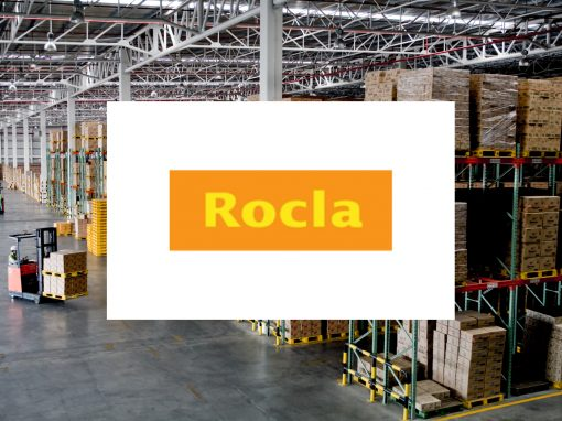 "Case Story: Rocla""™s requirements management reform"