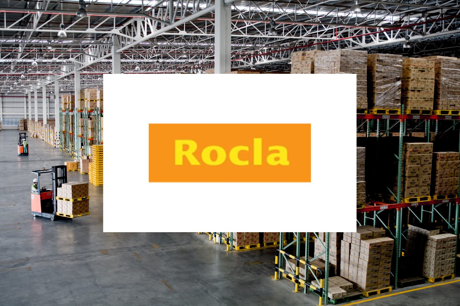 Contribyte Case Story Rocla S Requirements Management Reform