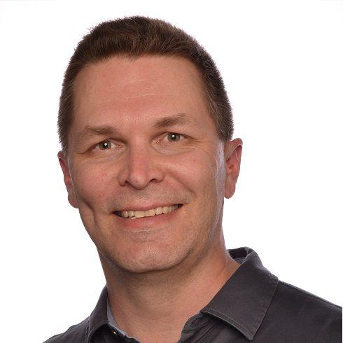 Arto Kiiskinen