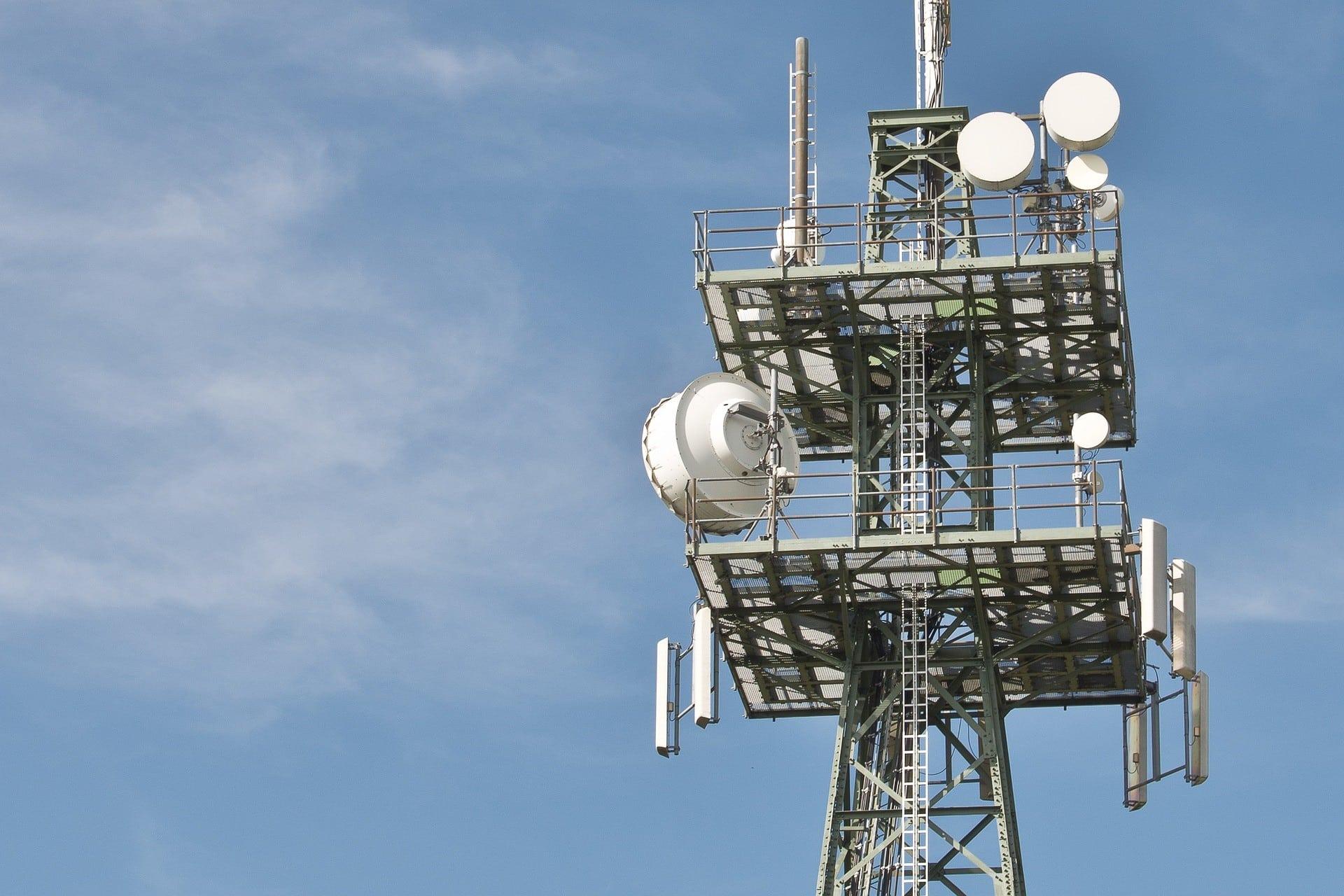 Mitä 5G tarkoittaa tuotepäällikölle?