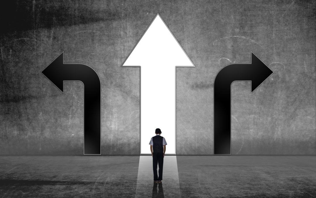 Tuotepäällikön urapolku – 5 vinkkiä menestykseen