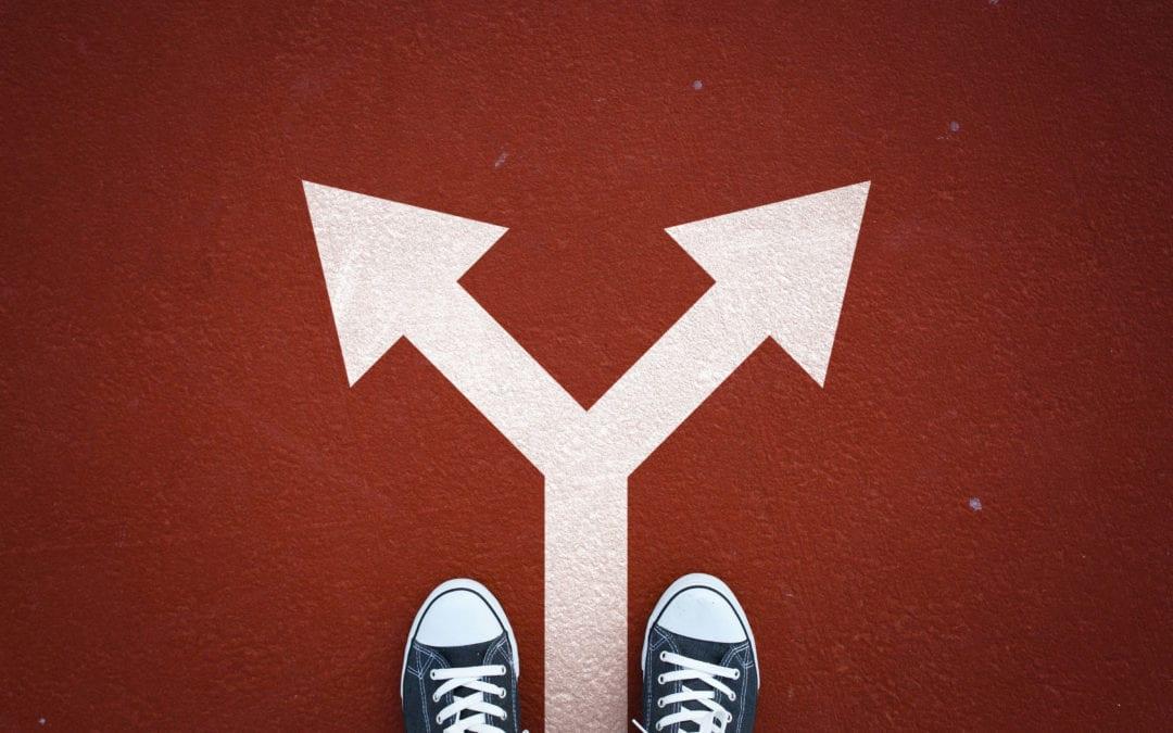 Mihin tarvitset tuotestrategiaa? – Tuotestrategian hyödyt ovat kiistattomat!