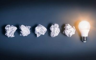 Asiakas ei asu teillä – Asiakasymmärrys vaatii tekoja