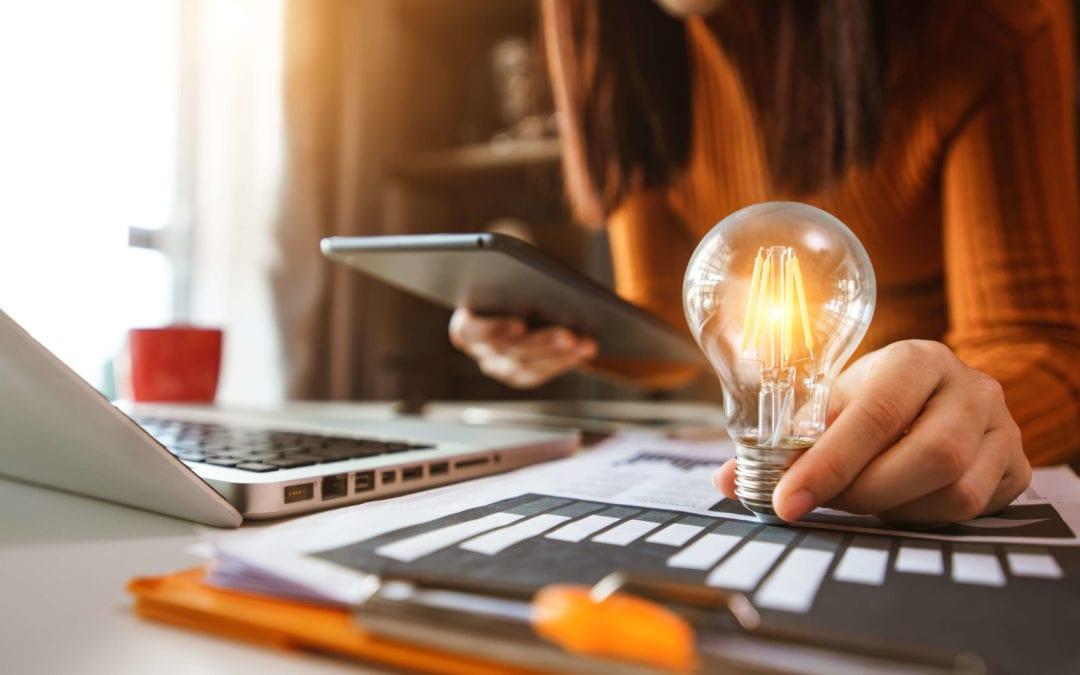 Herätä asiakasdata henkiin – Asiakasymmärrystä palvelu- ja tukipyyntöjen analyysista