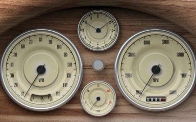 Millainen on hyvä suorituskyvyn mittari? – 3 parasta vinkkiä!