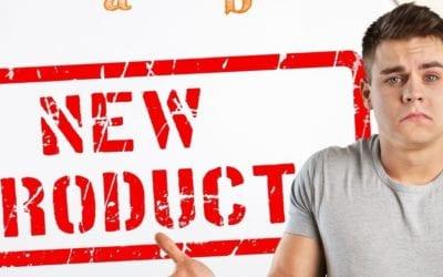 Mitä on tuotteistus?